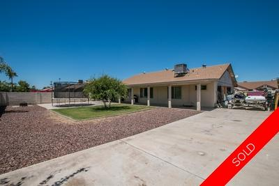 Copperfield House for sale:  3 bedroom  (Listed 2017-08-10)