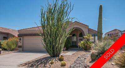 Phoenix House for sale:  4 bedroom 1,754 sq.ft. (Listed 2017-08-15)