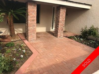 Phoenix House for sale:  3 bedroom  (Listed 2017-11-28)