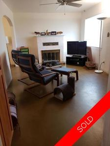 phoenix House for sale:  2 bedroom  (Listed 2018-10-12)