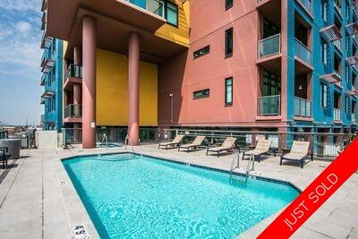 Phoenix Condo for sale:  1 bedroom  (Listed 2020-08-30)